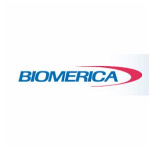 supplier-logo4